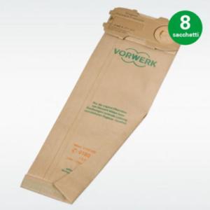 sacchetti polvere vk120 folletto