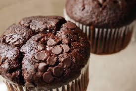 bimby dolci al cioccolato