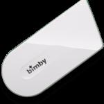 cook-key-bimby wifi bimby tm5